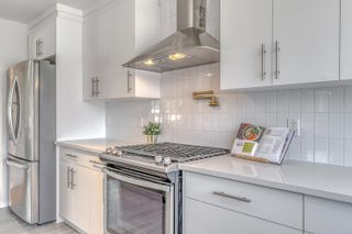 Photo 20: 9104 156 Street NW in Edmonton: Zone 22 House for sale : MLS®# E4254125