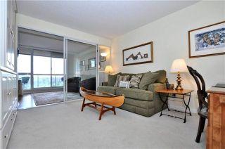 Photo 6: 612 610 Bullock Drive in Markham: Bullock Condo for sale : MLS®# N3545822