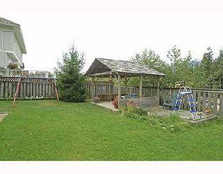 Photo 7: 1023 CONDOR Road in Squamish: Garibaldi Highlands House for sale : MLS®# V668818