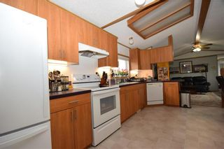 Photo 11: 20 Hornshaw Street in Pine Ridge: Pineridge Trailer Park Residential for sale (R02)  : MLS®# 202011922