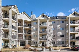 Photo 19: 4306 4975 130 Avenue SE in Calgary: McKenzie Towne Apartment for sale : MLS®# A1082092