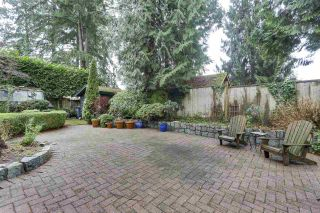 Photo 19: R2331870 - 1264 W KEITH RD, NORTH VANCOUVER HOUSE
