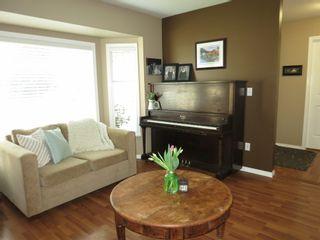 Photo 7: 15621 BOWLER PLACE in South Surrey: King George Corridor House for sale ()  : MLS®# F1438101