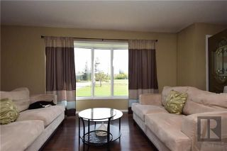 Photo 3: 40 Mazur Bay: West St Paul Residential for sale (R15)  : MLS®# 1826811