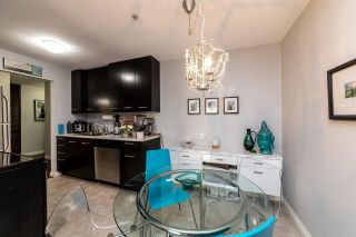 Photo 8: 202 120 E 5TH Street in North Vancouver: Lower Lonsdale Condo for sale : MLS®# R2501318