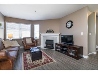 """Photo 11: 69 3087 IMMEL Street in Abbotsford: Central Abbotsford Townhouse for sale in """"CLAYBURN ESTATES"""" : MLS®# R2567392"""
