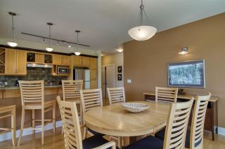 """Photo 11: 18A 12849 LAGOON Road in Pender Harbour: Pender Harbour Egmont Condo for sale in """"THE PAINTED BOAT RESORT & SPA"""" (Sunshine Coast)  : MLS®# R2589363"""