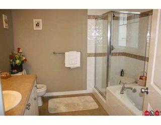 Photo 7: 7 8606 168TH Street: Fleetwood Tynehead Home for sale ()  : MLS®# F2918907