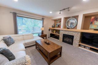 Photo 16: 206 Moonbeam Way in Winnipeg: Sage Creek Residential for sale (2K)  : MLS®# 202121078