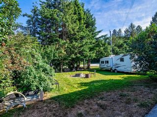 Photo 29: 39702 GOVERNMENT Road in Squamish: Northyards House for sale : MLS®# R2609502