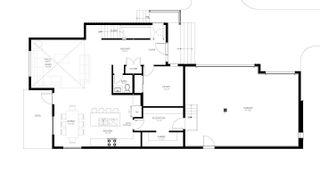 Photo 4: 12 EVERMORE Crescent: St. Albert House for sale : MLS®# E4262928