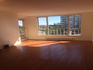 Photo 2: 910 5189 GASTON STREET in Vancouver: Collingwood VE Condo for sale (Vancouver East)  : MLS®# R2215451