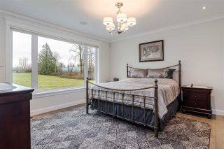 Photo 13: 1224 240 Street in Langley: Otter District House for sale : MLS®# R2528188