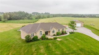 Photo 18: 514290 2nd Line in Amaranth: Rural Amaranth House (Bungalow) for sale : MLS®# X4155889
