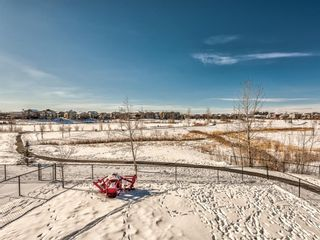 Photo 10: 609 High Park Boulevard NW: High River Detached for sale : MLS®# A1070347