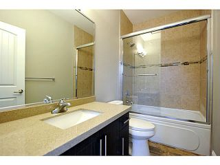 Photo 16: # 1110 3453 WELLINGTON ST in Port Coquitlam: Oxford Heights Condo for sale : MLS®# V1036068