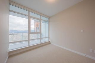 """Photo 9: 1705 4485 SKYLINE Drive in Burnaby: Brentwood Park Condo for sale in """"ALTUS AT SOLO DISTRICT"""" (Burnaby North)  : MLS®# R2443483"""