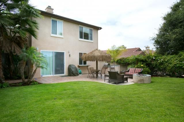 Photo 24: Photos: AVIARA House for sale : 5 bedrooms : 6484 Goldenbush Drive in Carlsbad