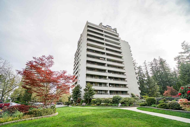 FEATURED LISTING: 1402 - 4194 MAYWOOD Street Burnaby