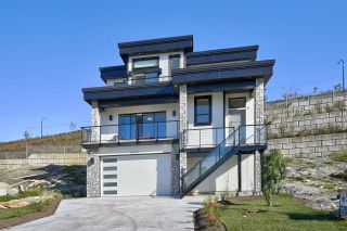 "Photo 33: 10536 MCVEETY Street in Maple Ridge: Albion House for sale in ""Albion - Kanaka Creek"" : MLS®# R2519575"