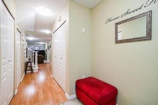 Photo 2: 72 13499 92 Avenue in Surrey: Queen Mary Park Surrey Townhouse for sale : MLS®# R2386432