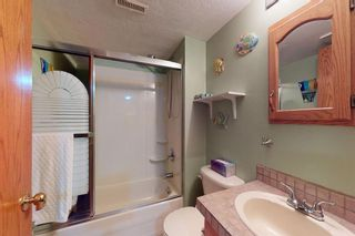 Photo 32: 901 10 Street SE: High River Detached for sale : MLS®# A1068503