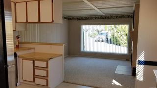 Photo 8: 69 1160 Shellbourne Blvd in Campbell River: CR Campbell River Central Manufactured Home for sale : MLS®# 874098