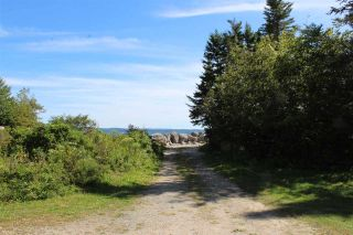 Photo 3: Lot 87 Otter Point Road in East Chester: 405-Lunenburg County Vacant Land for sale (South Shore)  : MLS®# 202103581