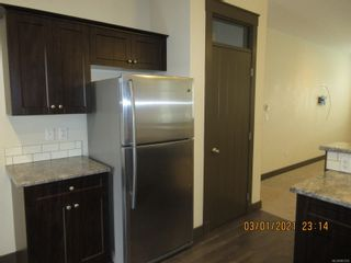 Photo 41: 1004 Cassell Pl in : Na South Nanaimo Condo for sale (Nanaimo)  : MLS®# 867222