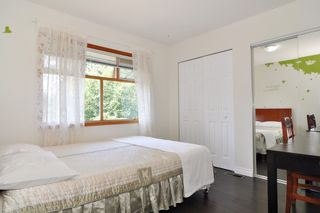 """Photo 15: 1423 KING ALBERT Avenue in Coquitlam: Central Coquitlam House for sale in """"Central Coquitlam"""" : MLS®# R2615978"""