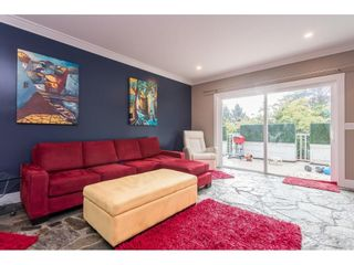 "Photo 11: 15092 73 Avenue in Surrey: East Newton House for sale in ""Chimney Hill"" : MLS®# R2500689"