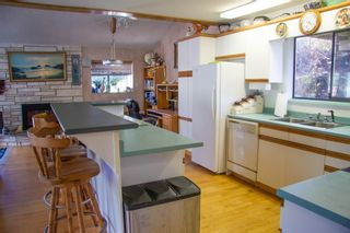 Photo 40: 4065 4066 TRANQUILITY Island in Sunshine Coast: Home for sale : MLS®# V1088772
