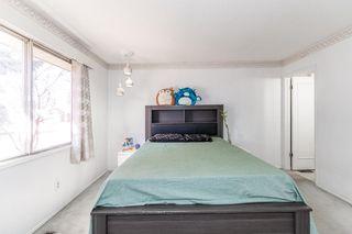 Photo 15: 11012 32 Avenue in Edmonton: Zone 16 House for sale : MLS®# E4242385