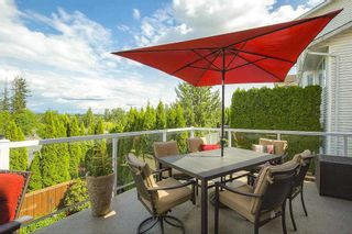 Photo 31: 1152 FRASERVIEW Street in Port Coquitlam: Citadel PQ House for sale : MLS®# R2455695