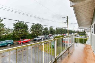 Photo 30: 46365 CESSNA Drive in Chilliwack: Chilliwack E Young-Yale House for sale : MLS®# R2534194