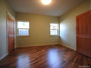 Photo 21: 1263 Potter Pl in COMOX: CV Comox (Town of) House for sale (Comox Valley)  : MLS®# 669752