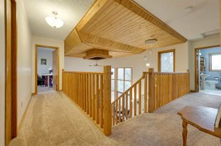 Photo 16: 145 23248 TWP RD 522: Rural Strathcona County House for sale : MLS®# E4254508