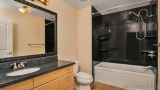 Photo 14: DOWNTOWN Condo for rent : 1 bedrooms : 445 Island Ave #407 in San Diego