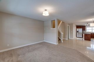 Photo 8: 65 Skyview Point Green NE in Calgary: Skyview Ranch Semi Detached for sale : MLS®# A1070707