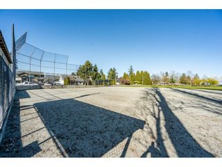 Photo 29: 11479 125A Street in Surrey: Bridgeview Land for sale (North Surrey)  : MLS®# R2563500