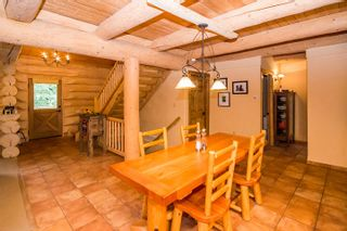 Photo 7: 2159 Salmon River Road in Salmon Arm: Silver Creek House for sale : MLS®# 10117221