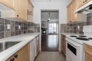 Photo 7: 401 3319 KINGSWAY in Vancouver: Collingwood VE Condo for sale (Vancouver East)  : MLS®# R2250902