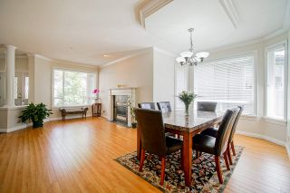 """Photo 8: 82 678 CITADEL Drive in Port Coquitlam: Citadel PQ Townhouse for sale in """"CITADEL POINT"""" : MLS®# R2469873"""