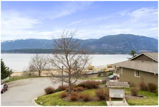 Photo 57: 4310 Northeast 14 Street in Salmon Arm: Raven Sub-Div House for sale : MLS®# 10229051