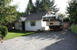 Property Photo: 33972 CAR-LIN LANE in Abbotsford