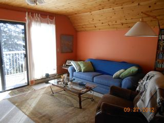 Photo 9: 3030 Vickers Trail in Anglemont: North Shuswap House for sale (Shuswap)  : MLS®# 10054853