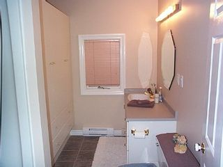 Photo 16: 8667 217 A Street  Langley, B.C.: Land for sale (Walnut Grove)  : MLS®# F2428972