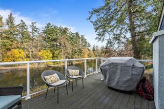 Photo 39: 940 Arundel Dr in : SW Portage Inlet House for sale (Saanich West)  : MLS®# 863550