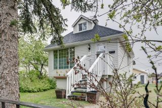Photo 1: 2736 16A Street SE in Calgary: Inglewood Detached for sale : MLS®# A1107671