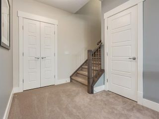 Photo 31: 204 COOPERS Park SW: Airdrie Detached for sale : MLS®# C4302199